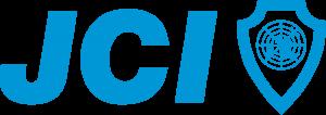 LogoJCI