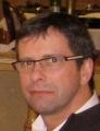 Paul MEURENS
