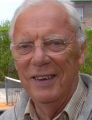 René SCHYNS