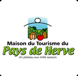 Logo (MT PdH)