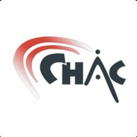 Logo (CHAC)