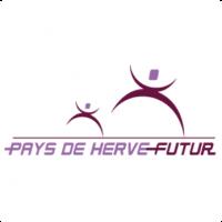 Logo (PdH-Futur)