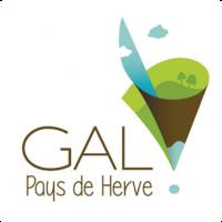 Logo (GAL PdH)