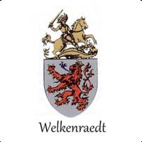 Logo (Welkenraedt)