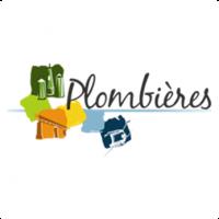 Logo (Plombieres)