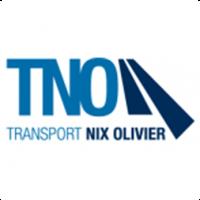 Logo (TNO)