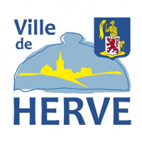 Logo (Herve)
