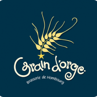 Logo (Grain d'orge)