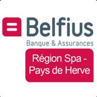 Logo (Belfius)