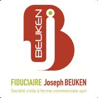 Logo (Beuken)