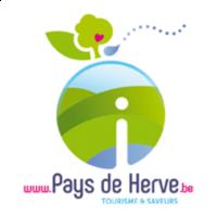Logo (MT PdH 2018)